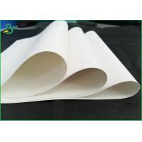 Buy cheap Tear-resistant RB 144g 216g PP Stone Paper With 0.8mm Thickness from wholesalers