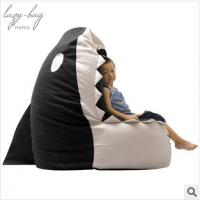 Buy cheap Cute Childs Indoor Foam Bean Bag Chairs With Waterproof Fabric from Wholesalers