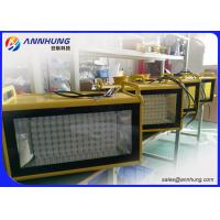 Buy cheap High Tower And Construction Aircraft Warning Lights , Aviation Led Lights High Intensity from wholesalers
