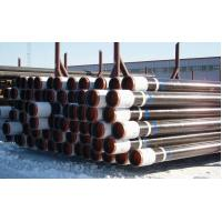 China API 5CT Steel Pipe on sale