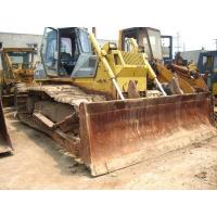Buy cheap Used Bulldozers from Wholesalers