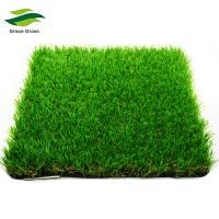 Landscaping Artificial Grass Synthetic Clean Artificial Carpet Grass
