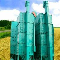 Buy cheap Tower Grain Dryer from Wholesalers