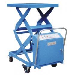 Xunte Hydraulic Liffting Machinery Co., Ltd