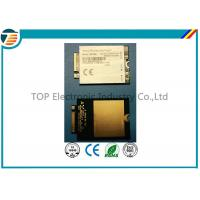 Buy cheap HSPA NGFF Dongle 4G LTE Module EM7305 PCIE Module For Industrial IoT from Wholesalers