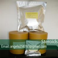 Quality Fat Loss / Weight Loss Romilar Steroids Dextromethorphan DXM Or DM wholesale