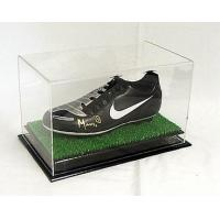 Buy cheap High Grade Clear Plexiglass Shoe Box Acrylic Shoe Box from Wholesalers