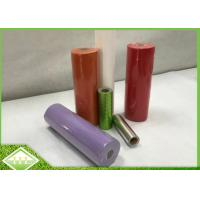 Pre - Cut  Non Woven Fabric Roll For Disposable Table Cloth Customized Length