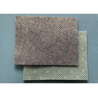 Buy cheap Plastic Point Cloth Non Slip Cloth Dotted Anti Slip Non Woven Cloth from wholesalers