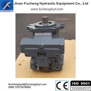 Rexorth A4VG180 hydraulic pump, piston pump high pressure