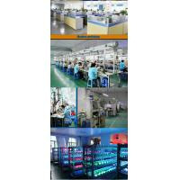 Shenzhen Xinhe Lighting Optoelectronics Co., Ltd.