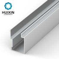 Buy cheap Building Materials Aluminium Profile for Products from wholesalers