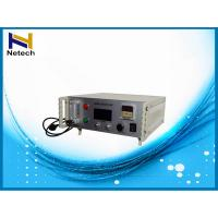 Quality 5g/Hr Desktop Medical Ozone Therapy Machine Commercial Ozone Generator For Hospital wholesale