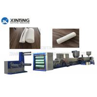 Buy cheap Heat Insulation EPE Foam Sheet Extrusion Line Save 10% Epe Air Conditioners from Wholesalers