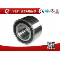 China Z1 Z2 Z3 Vibration High Speed Ball Bearings For Renault Peugeot Citroen on sale