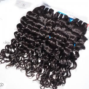 Great Origin Brazilian Virgin Hair Weft Extensions South Africa USA