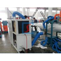 Buy cheap EPE Foaming Sheet Extruder Line , Plastic Sheet Extrusion Line from Wholesalers