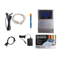 Buy cheap Car Key Programer H618 Wireless RF Host Of Remote Controller For Shop from wholesalers