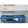 Buy cheap Sl-V12h  Original Keyence Fiber Optic Sensors 7.09in x 5.91in x 3.94in from Wholesalers