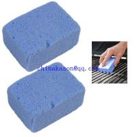 Buy cheap Lava stone grill,artificial stone from wholesalers