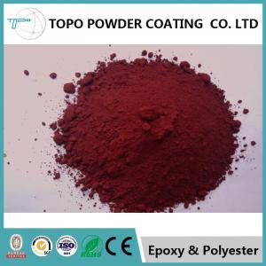China Outdoor Lamp Anti Corrosive Epoxy Primer, RAL 1004 Color Zinc Epoxy Primer on sale