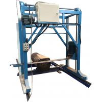 Buy cheap gasoline chain saw,chainsaw mill sawmill,wood saw cutting machine from wholesalers