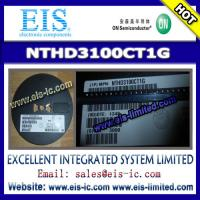 Buy cheap NTHD3100CT1G - ON Semiconductor - Power MOSFET 20 V, +3.9 A /−4.4 A, Complementary ChipFET from Wholesalers