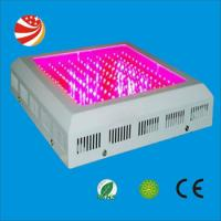 Buy cheap 200w led grow light from Wholesalers