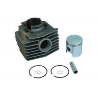Buy cheap High Performance Motor Single Cylinder Block Kit Single Bore 47mm MBK from Wholesalers