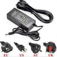 Quality AC DC Power Adapter Converter Level 6 With 100Vac 240Vac input,led charger wholesale