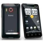 Buy cheap HTC EVO 4Gkmjnhb from Wholesalers