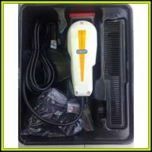 Quality QR-088 Prefessional Powerful Electric Hair Clipper Hair Baber wholesale