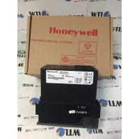 Buy cheap REV H Honeywell Interface Module In PLC TC-PRR021 / TK-PRR021  51309288-275 from Wholesalers
