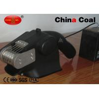 Buy cheap Portable Cotton Picker Machine Agricultural Machine 11w/12v 280*90*110mm from Wholesalers