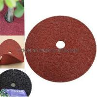 Buy cheap Recycled Rubber Mulch Tree Mat (A-DJ-33) from Wholesalers