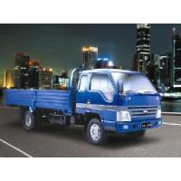 Buy cheap 4 Ton Light Truck Diesel Euro1 (BJ1044P1U52 BJ1044PPU52) from Wholesalers