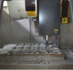 Changshu Xinya Machinery Manufacturing Co., Ltd.