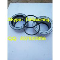 Buy cheap FAG 581079C Wheel Bearing 68mm × 125mm × 115mm VOLVO Truck Parts from Wholesalers
