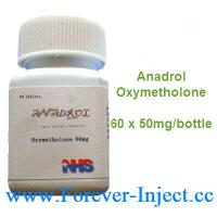 Quality Anadrol Oxymetholone | Steroids |  50mg/tablet , 60tablets/bottle | oral anabolic steroid wholesale