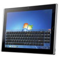 Buy cheap Dual core tablet pc 7 inch AMlogic 8726-MX android 4.0 1g/ 8g hdd from Wholesalers