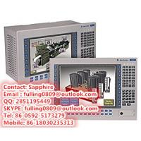 Buy cheap Supply 1756-IF4FXOF2F Allen Bradley plc CPU module[real product and plc CPU module quality guarantee] from Wholesalers