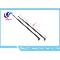 Buy cheap 698-2700MHz 4G LTE Antenna 2.4G Full Band High Gain Multi - Directional Easy To Install from Wholesalers