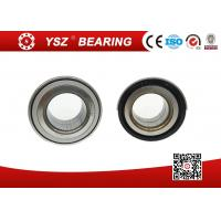China Steel Automobile Deep Groove Ball Bearings For Toyota , DAC8610042 on sale