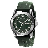 Quality 2012 fashion sports watch with dual-time display wholesale