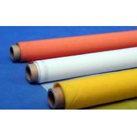 Buy cheap High Quality Polyester Printing Mesh Silk Screen Printing Mesh from Wholesalers