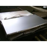 Quality High quality SPCC / DC01 / SAE 1008 Cold Rolled Hard Steel Sheet wholesale