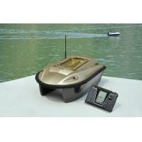 Bait Boat Fish Finder Full Fuction