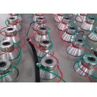 Quality Ultrasonic Cleaning Transducer for Making Cleaning Tank or Container wholesale