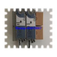 Buy cheap actuator 025-38177-000 York parts from Wholesalers