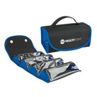 Buy cheap Smart-n'-Stylin Travel Case from Wholesalers